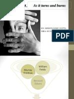 worldcom-131005084526-phpapp02.pdf
