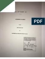 AB assign 201112.pdf