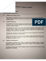 accounts 2011 technically insolvent.pdf