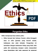 ETIKA-PROFESI-konsep-ETHICS.pptx