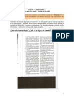 SES_2_CONTENIDOS_2.2_La_mirada_de_la_Antropologia.pdf
