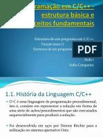 Programação em C-cópia.pdf