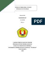 Cover Geotek