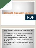 258724159-Aircraft-Runway-Length.pptx
