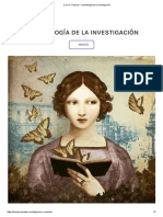 Carol S.pdf