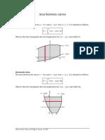 area_between_curves.pdf