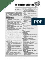 protoxigenodisuelto.pdf