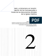 catolicismo.pdf