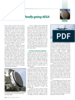 148958713-Rockwell-DR-Apr-2013-Fighter-Radars-Finally-Going-AESA-Aerospace-America.pdf