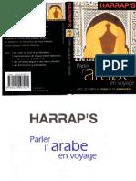Parler-l-Arabe-en-Voyage.pdf