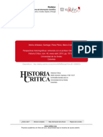 Perspectivas_historiograficas_entrevista