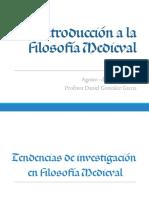DGG L3 Tendencias Investigacion2016