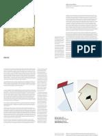 Andrea Giunta - Adiós a la periferia.pdf