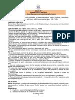 Lição_07_Jesus_Sumo_Sacerdote_de_uma_Ordem_Superior.pdf