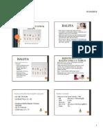 gizi-untuk-balita-compatibility-mode.pdf