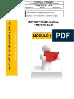 Doc-(8) Instructivo Manual Tarifario SOAT.pdf
