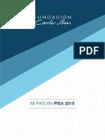 Mi_Pais_en_PISA_2015.pdf
