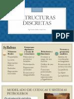 1era Clase.pdf