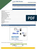 DM4610-Guia Rapido Instalacao Configuracao ONU Router v1 4