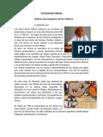 CIVILIZACIÓN XINCAS.docx