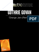 gg_orange_tab.pdf