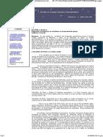 HERACLIDES Y ARISTARCO.pdf