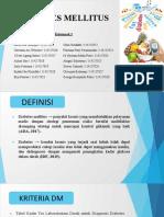 Kelompok 2 - Ftt Dm.pptx