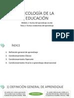 PE Tema 2
