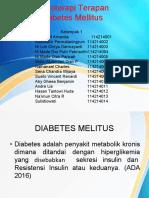 Kelompok 1 - Ftt Dm.pptx