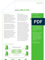 MPLS-VPNPS-MPLSVPN007-160508