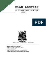 Jbptitbpp Gdl Fajarhendr 24754 1 2005ts t