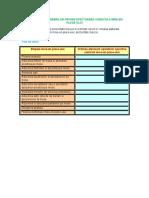 FORMAREA DEPRINDERILOR PRIVIND EFECTUAREA CORECTA A MISE.doc