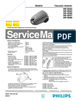 162435805-Philips-Hr8564.pdf