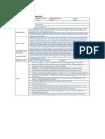 SAP PB5006 Teknik Reservoir Panas Bumi