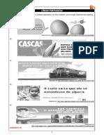 9_44_138_2013_Simulado_2ªchamada_9°ano_20-08-GABARITADO.pdf