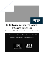 10_casos_practicos_marco_logico.pdf