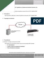 NT-GPON0045 - Integração Conscius lite   OLT Lightdrive.pdf