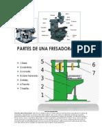 TIPOS DE FRESADORAS.docx
