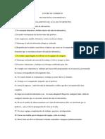 CENTRO DE COMERCIO.pdf
