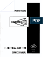 MV8-101 Electrical Systems Mack.pdf