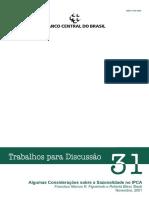 IPCA sazonalidade.pdf