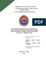 Tesis UNSA Base.pdf