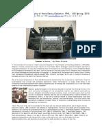 485 Seminar in a Major Philosopher syllabus.pdf