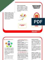 5S-folleto-2013.pdf
