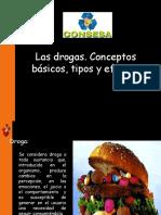 PRESENTACION DROGAS.ppt