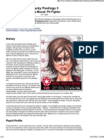Bounty Postings 3.pdf