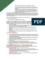 Fines y objetivos de los organismos que regulan la contabilidad y auditoria.docx