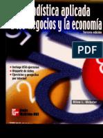 ESTADISTICA APLICADA A LOS NEGOCIOS.pdf