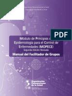 MOPECE 2a ed rev - Manual del Facilitador.pdf