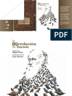 La Revolucion de Darwin
